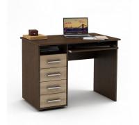 Письменный стол Ostin4