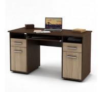 Письменный стол Остин-5