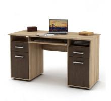 Письменный стол Ostin5