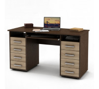 Письменный стол Ostin6