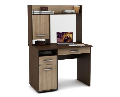 Письменный стол Ostin10Y