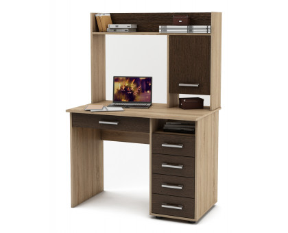 Письменный стол Ostin11Y