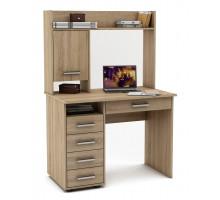 Письменный стол Ostin12Y