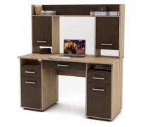 Письменный стол Ostin13Y