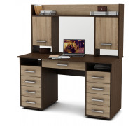 Письменный стол Ostin14Y