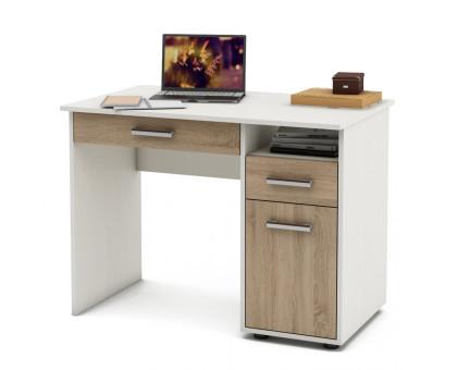 Письменный стол Ostin1Y