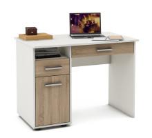 Письменный стол Ostin2Y