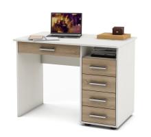 Письменный стол Ostin3Y