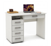 Письменный стол Ostin4Y