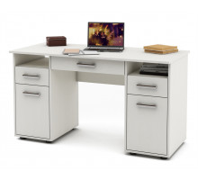 Письменный стол Ostin5Y