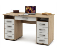 Письменный стол Ostin6Y
