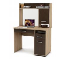 Письменный стол Ostin9Y