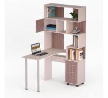 Компьютерный стол Ronald12