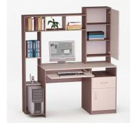 Компьютерный стол Ronald14