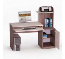 Компьютерный стол Ronald17