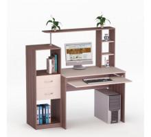 Компьютерный стол Ronald18