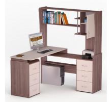 Компьютерный стол Ronald20