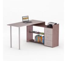 Компьютерный стол Ronald21