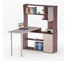 Компьютерный стол Ronald23