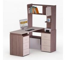 Компьютерный стол Ronald24