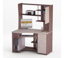 Компьютерный стол Ronald31