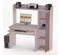 Компьютерный стол Ronald37