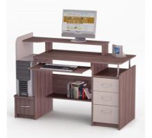 Компьютерный стол Ronald39