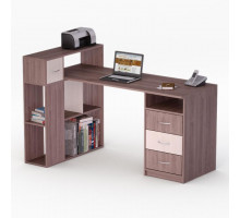 Компьютерный стол Ronald46