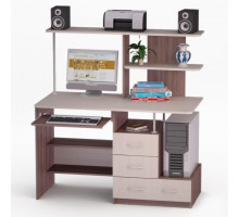 Компьютерный стол Ronald65