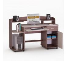 Компьютерный стол Ronald9