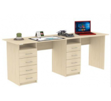 Письменный стол Тандем-6