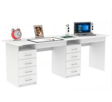 Письменный стол Тандем-6Я