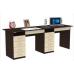 Письменный стол Tandem6Y