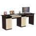 Письменный стол Tandem6YP