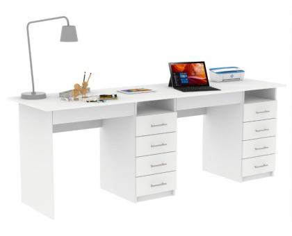 Письменный стол Тандем-7Я