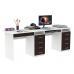 Письменный стол Тандем-7ЯП