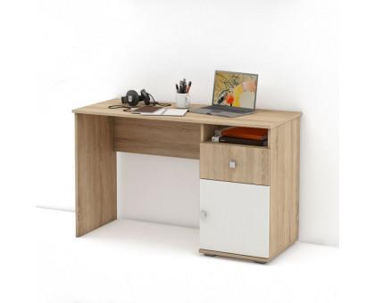 Письменный стол Tunis1