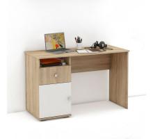 Письменный стол Tunis2