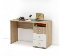 Письменный стол Tunis3