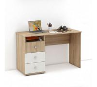 Письменный стол Tunis4