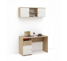 Письменный стол Tunis6