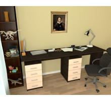 Письменный стол Tandem6