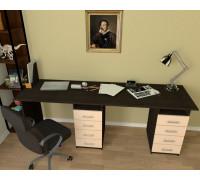 Письменный стол Tandem7