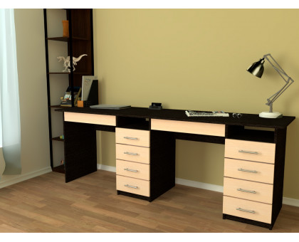 Письменный стол Tandem7Y