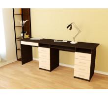 Письменный стол Tandem7YP