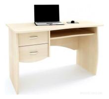 Компьютерный стол Арон-1