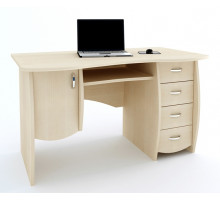 Компьютерный стол Арон-2