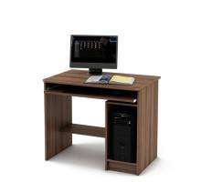 Письменный стол Бостон-1