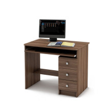 Письменный стол Бостон-5