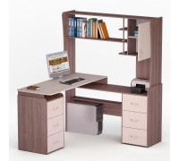 Компьютерный стол Рональд-20